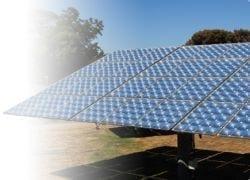 Solfocus,produciendo energía limpia en 13 países