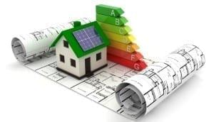 eficiencia-Energetica-300x172.jpg