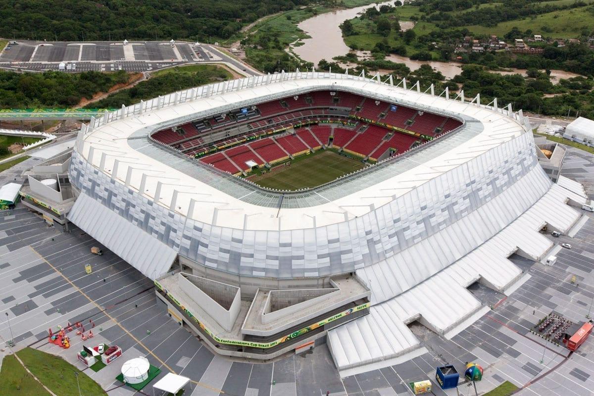 Itaipava_Arena_Pernambuco_-_Recife_Pernambuco_Brasil