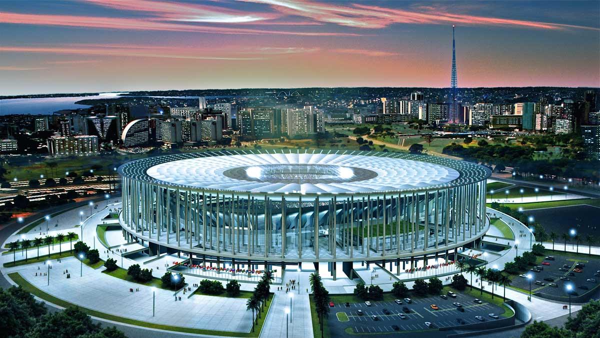 Mane-Garrincha-World-Cup-Stadium-HD-Wallpaper