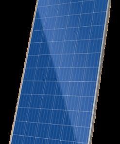 PanelSolar Canadian Solar